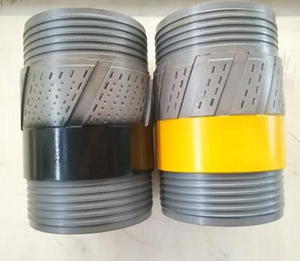 T2-86 reaming shells, Geological Drilling Equipment, XZ, Core Barrel