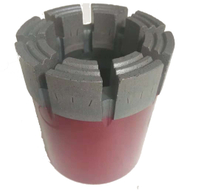 Cheaper NQ Core Bit