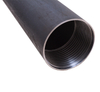 AW/BW/NW/HW/PW Drill Rod, Drill Pipe, DCDMA R780 Standard Casing Tube, Geology Exploration, Mineral